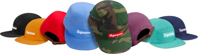 supreme-world-famous-history-box-logo-camp-cap