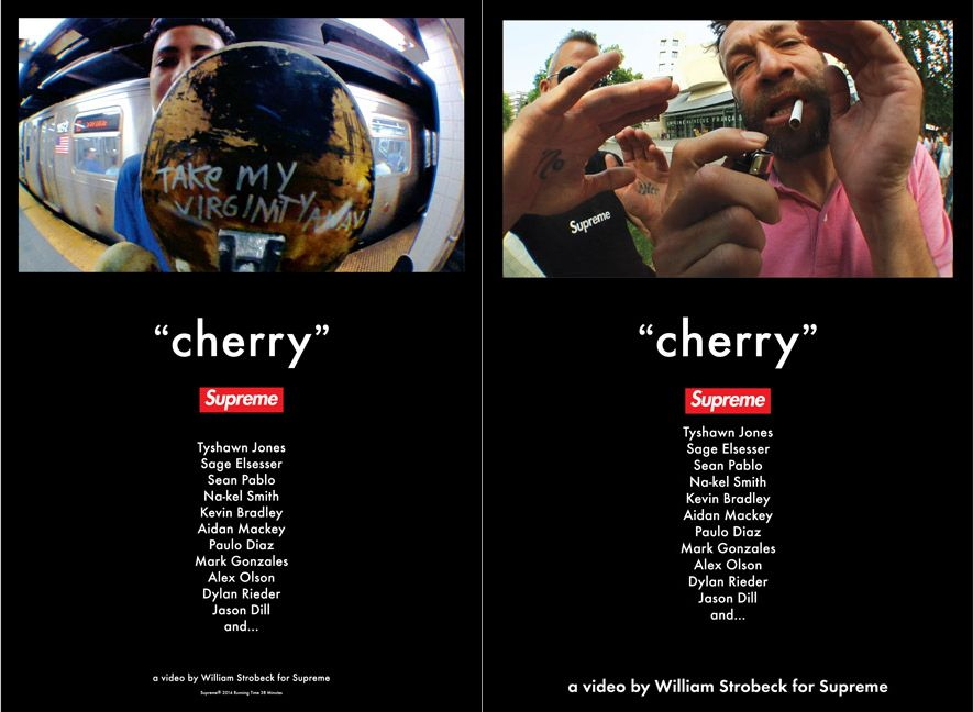 supreme-world-famous-history-cherry
