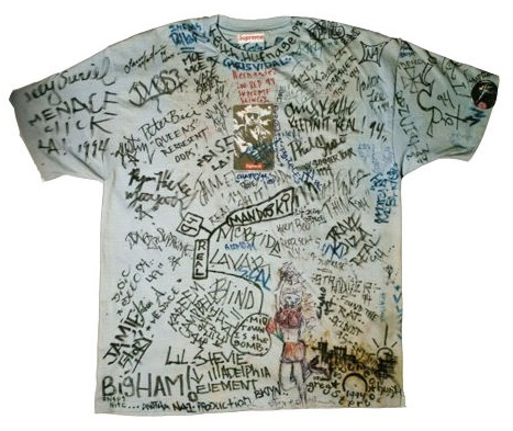 supreme-world-famous-history-taxi-driver-tee-1994