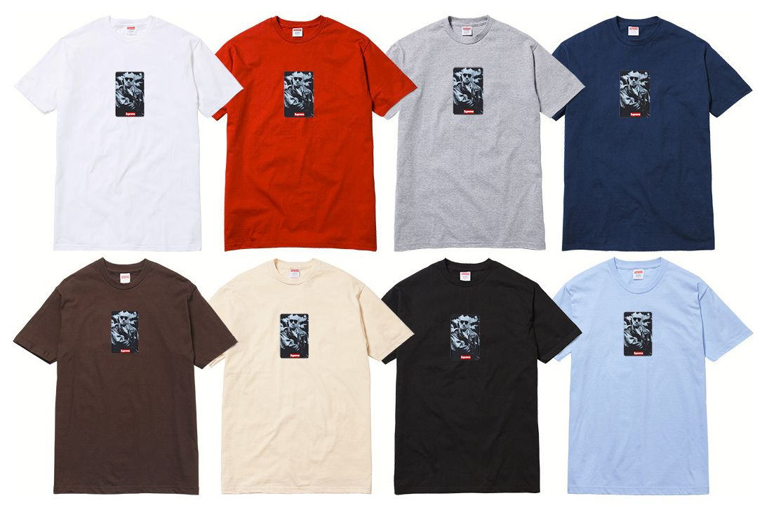 supreme-world-famous-history-taxi-driver-tee-2014