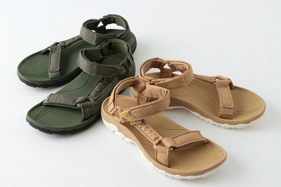 teva-ss16-sandals