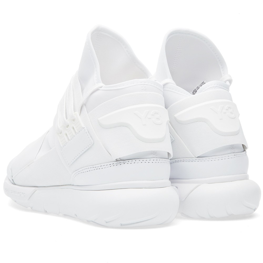 y3-qasa-high-white