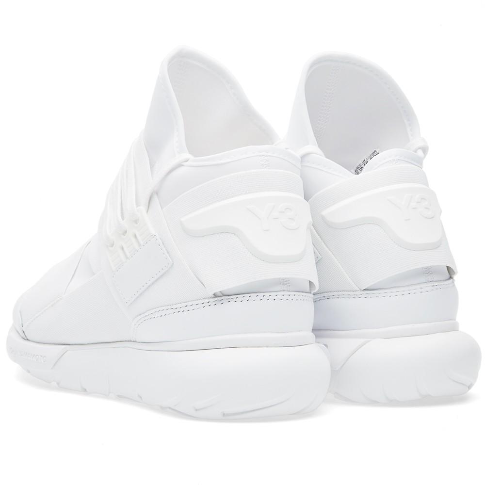 y3-qasa-high-white