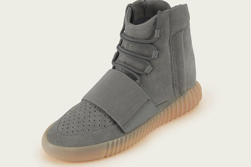 yeezy-boost-750-light-grey