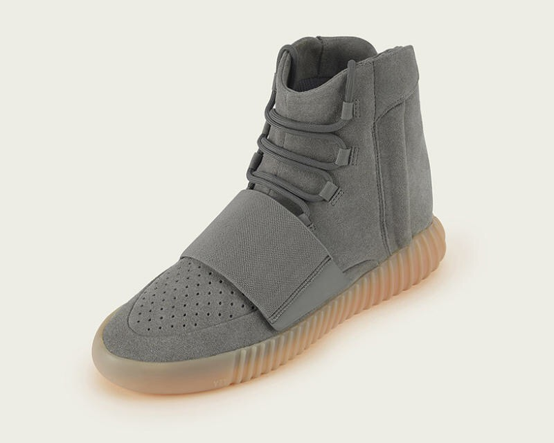 yeezy-boost-750-light-grey-1