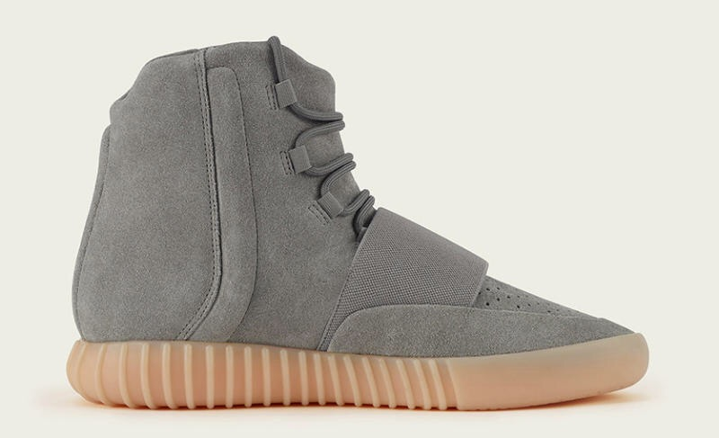yeezy-boost-750-light-grey-2