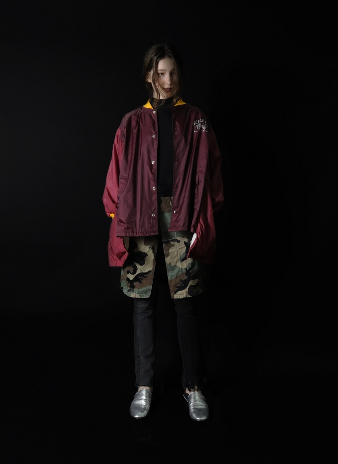 77circa-mens-release-at-beauty-and-youth-united-arrows