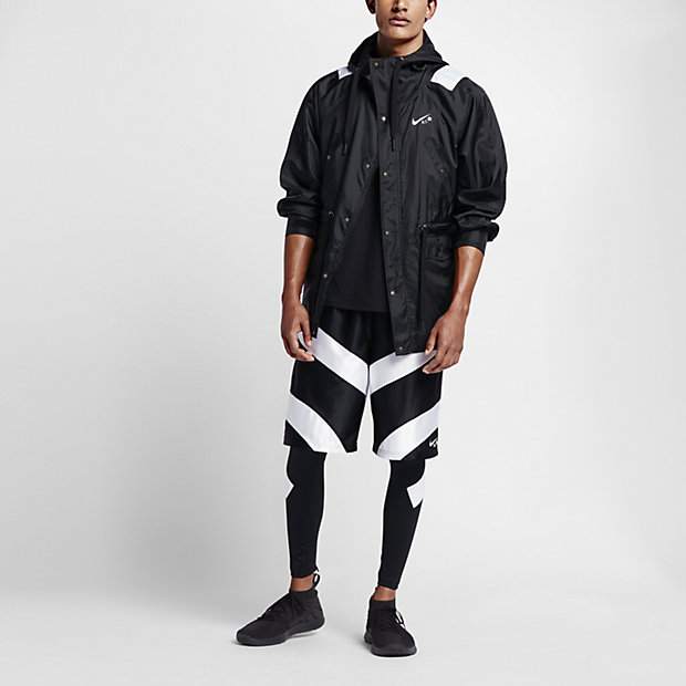 nike-lab-riccardo-tisci-collaboration-20160707