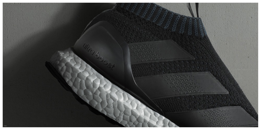adidas-ace-16-purecontrol-ultra-boost-release-20160715