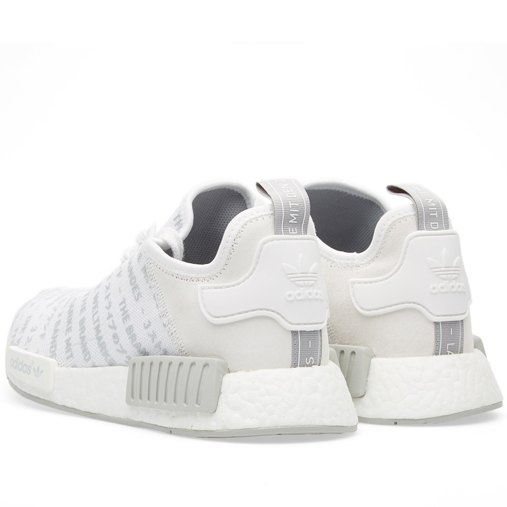 adidas-nmd-r1-new-color-release-20160719-S76518