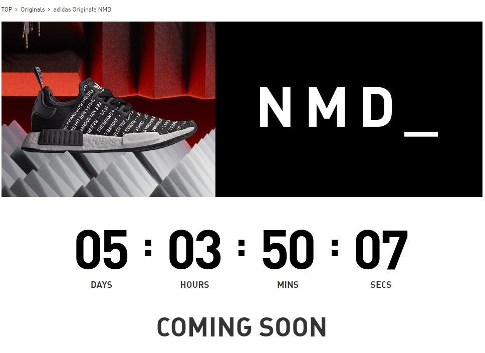 adidas-nmd-r1-new-color-release-20160719