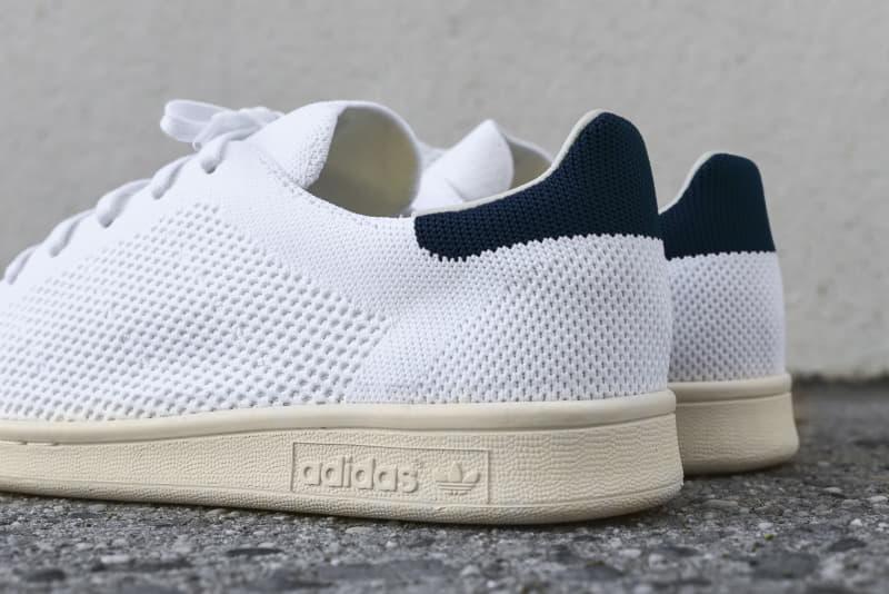 adidas-stan-smith-og-pk-primeknit-sale