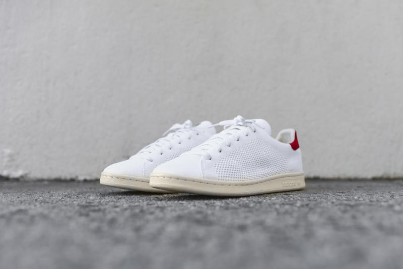 adidas-stan-smith-og-pk-primeknit-sale
