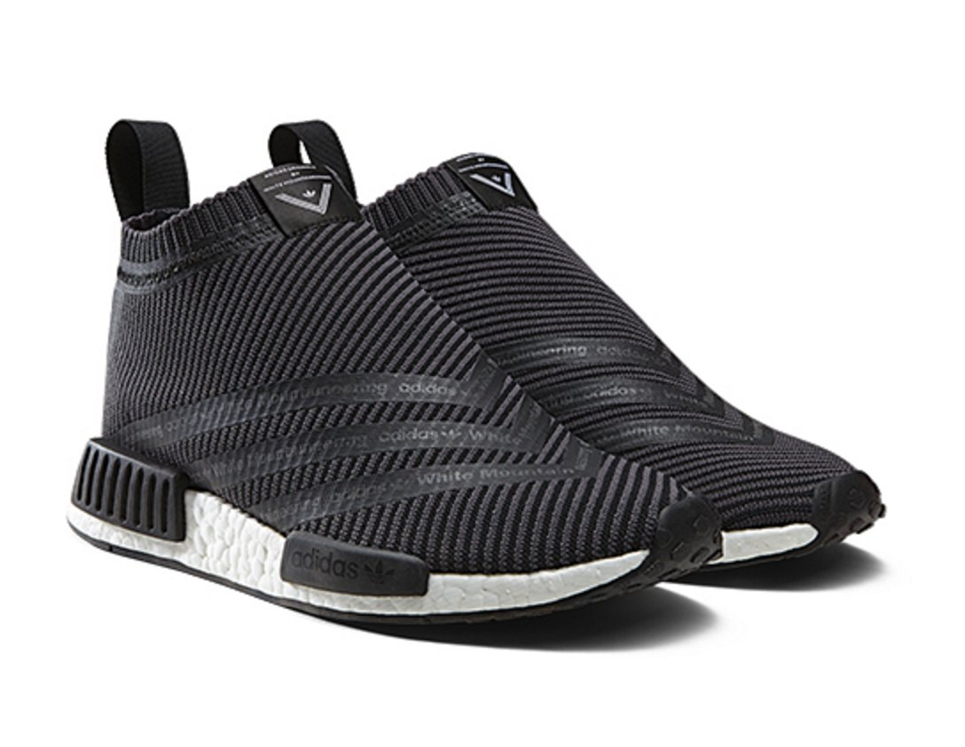 adidas-wm-nmd-city-sock-white-mountaineering-collaboration-2016aw