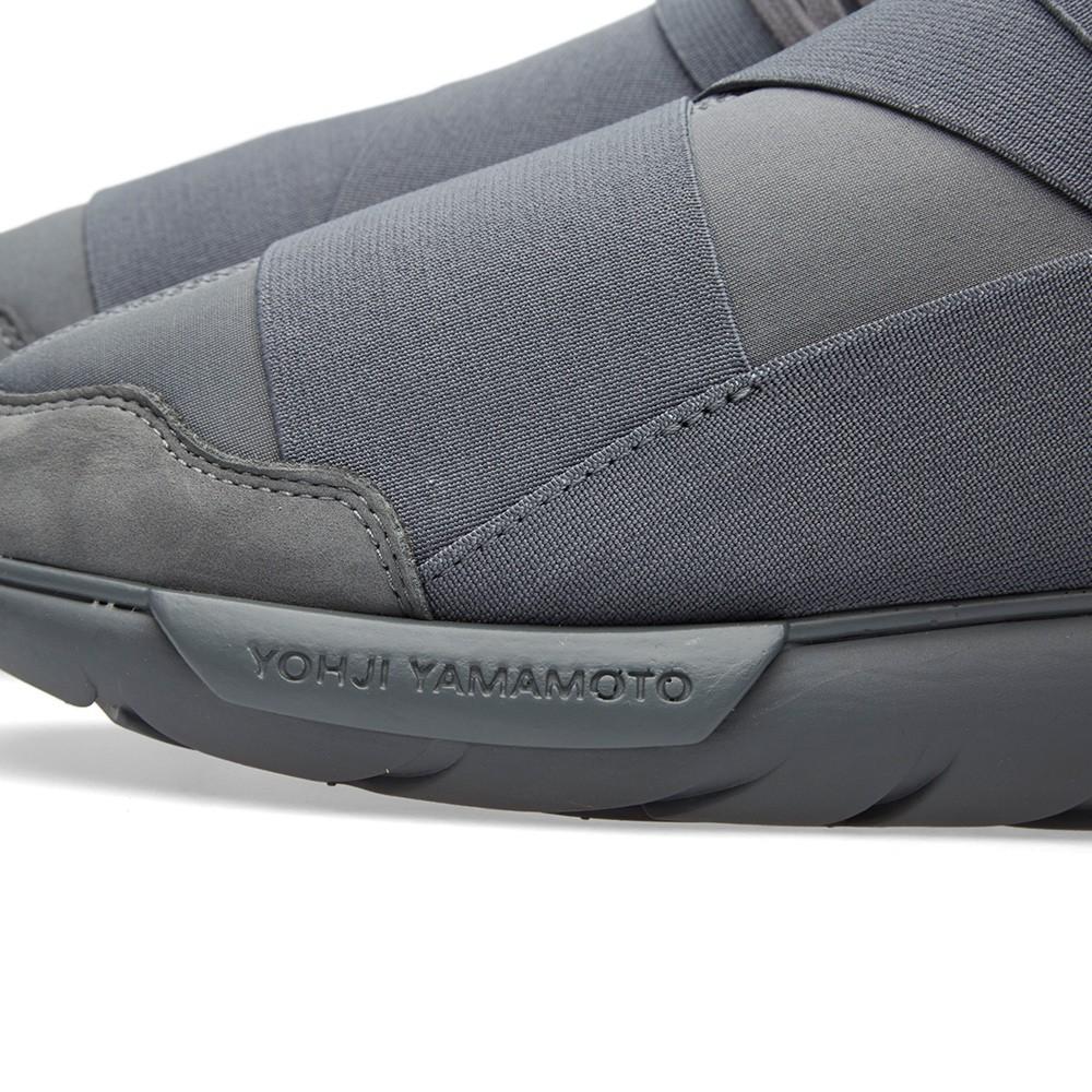 adidas-y3-qasa-hi-triple-grey-bb4734-release