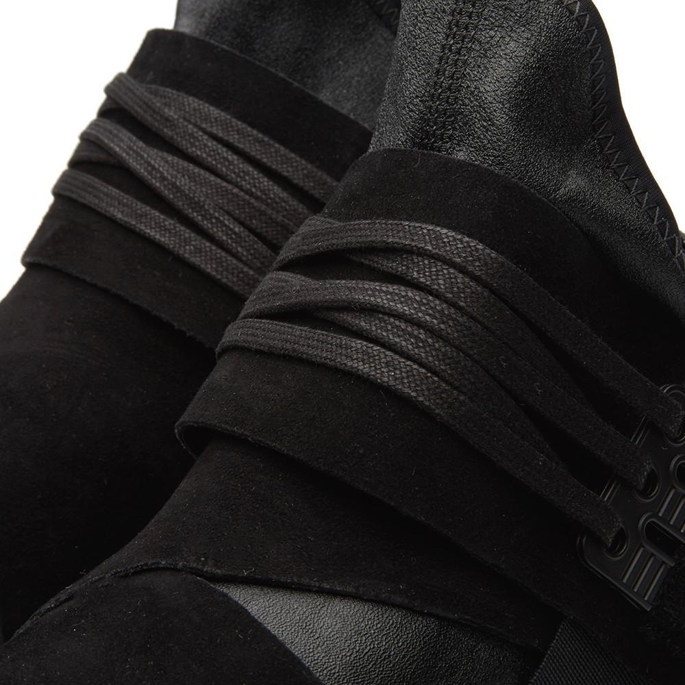 adidas-y3-qasa-hi-triple-black-bb4733-release