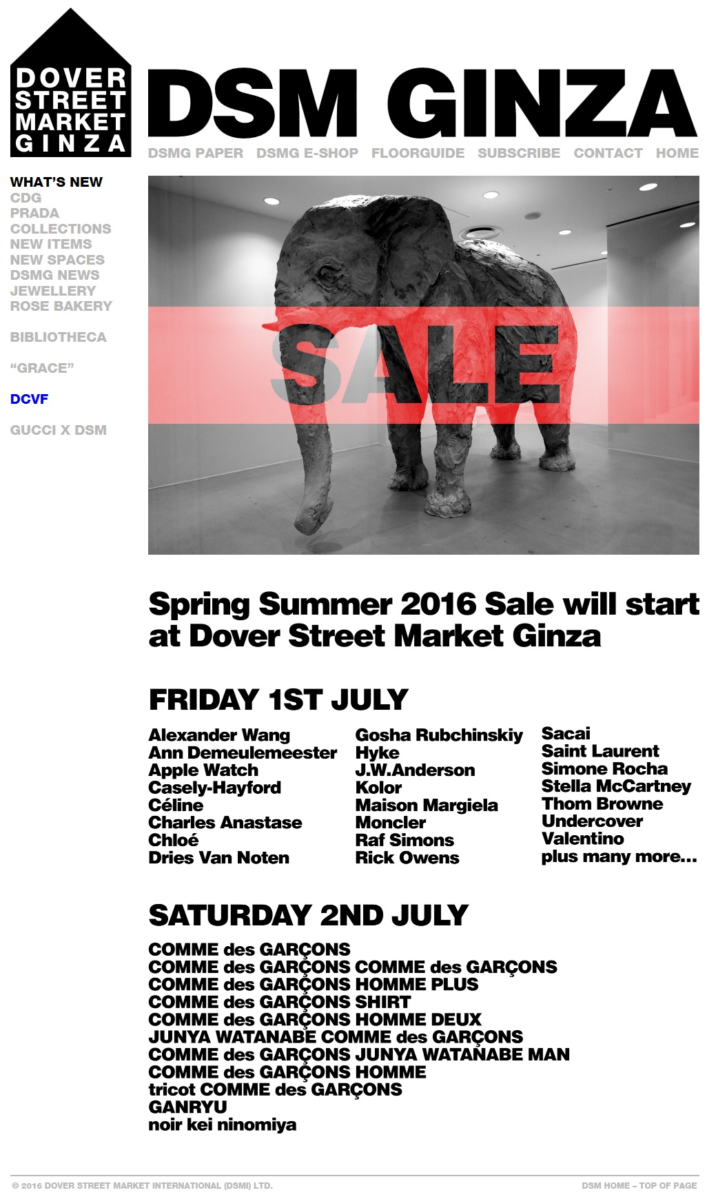 dover-street-market-ginza-sale