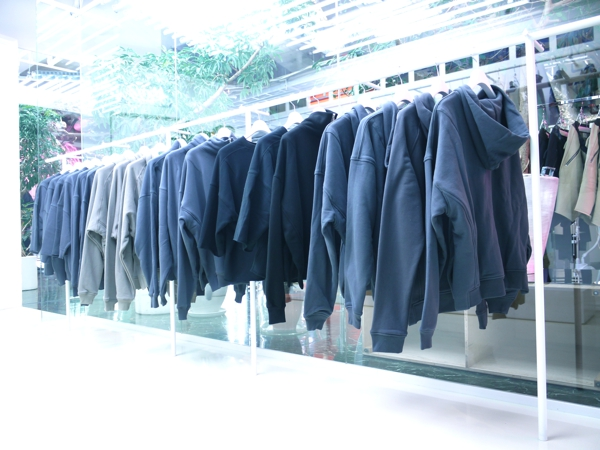 fear-of-god-fourth-collection-at-laforet-harajuku-gr8