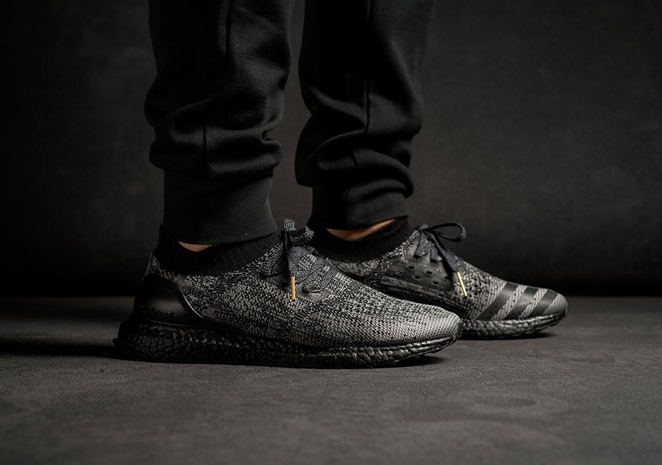 adidas-ultra-boost-uncaged-ltd-cl-release-20160727