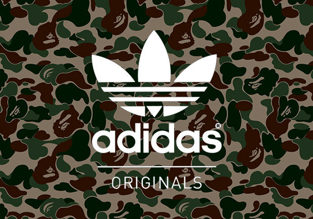 adidas-nmd-r1-bape-a-bathing-ape-collaboration-release