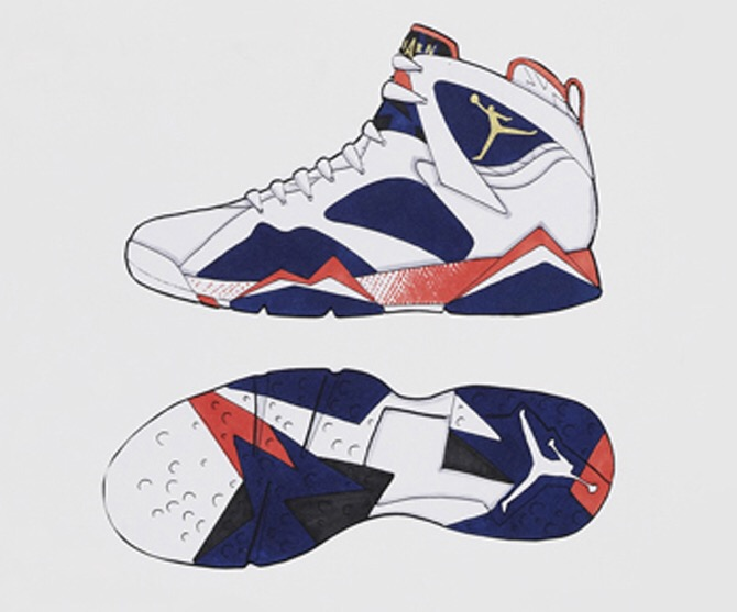 nike-air-jordan-7-retro-olympic-304775-123-release-20160806