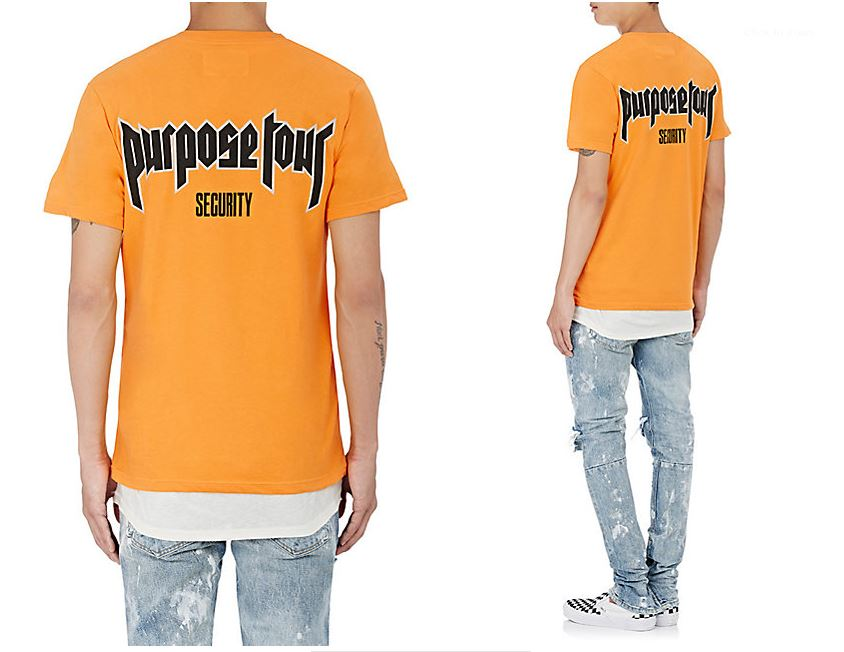 justin-bieber-purpose-tour-goods
