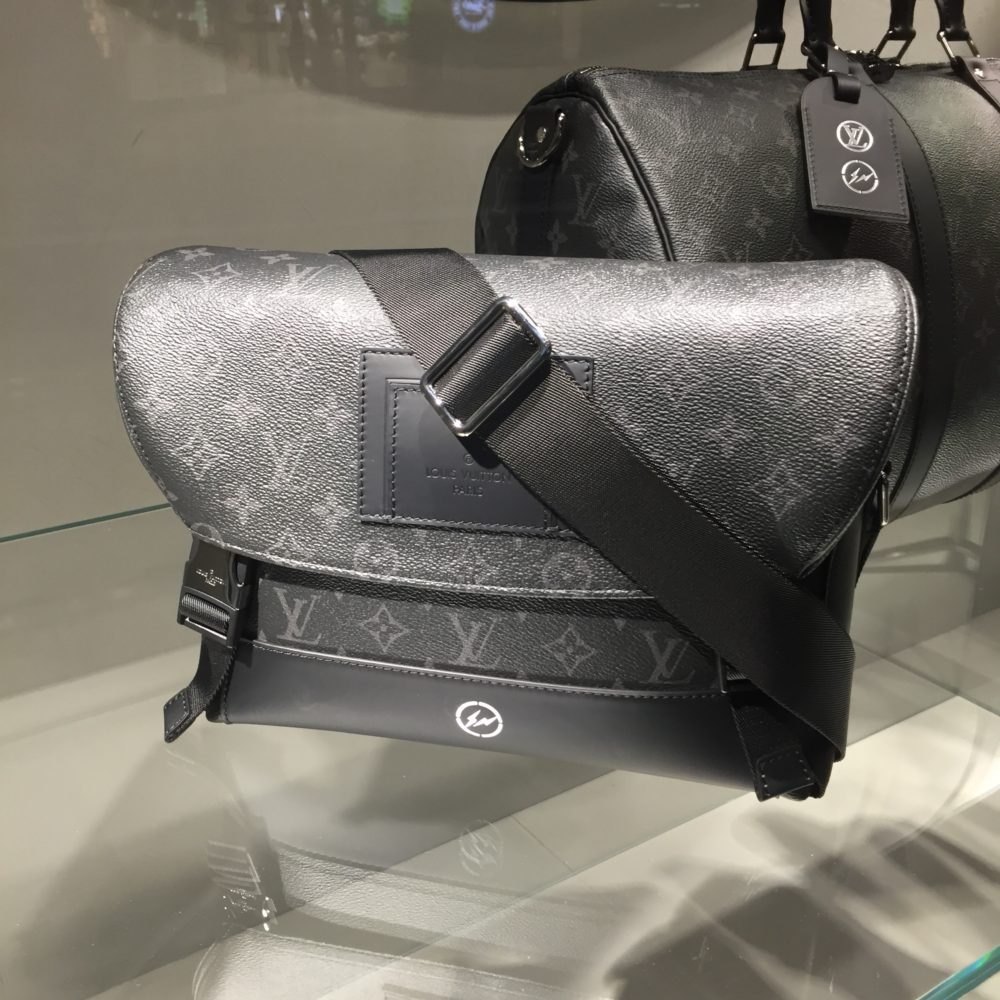 louis-vuitton-fragment-design-isetan-mens-shop-open