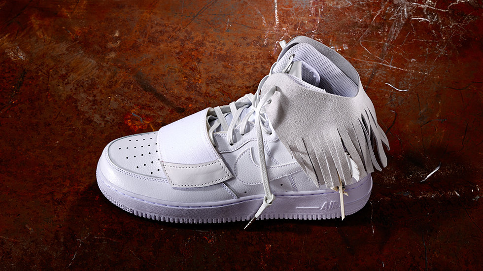 nike-air-force-1-hi-customized-by-the-shoesurgeon