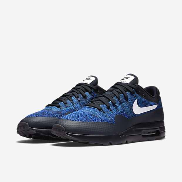 nike-air-max-1-ultra-flyknit-release-20160728