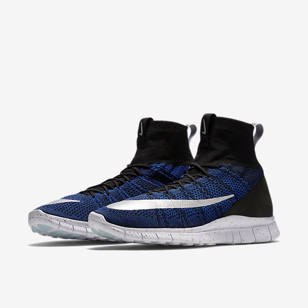 nike-clearance-sale-2016ss-coupon-20-percent-off
