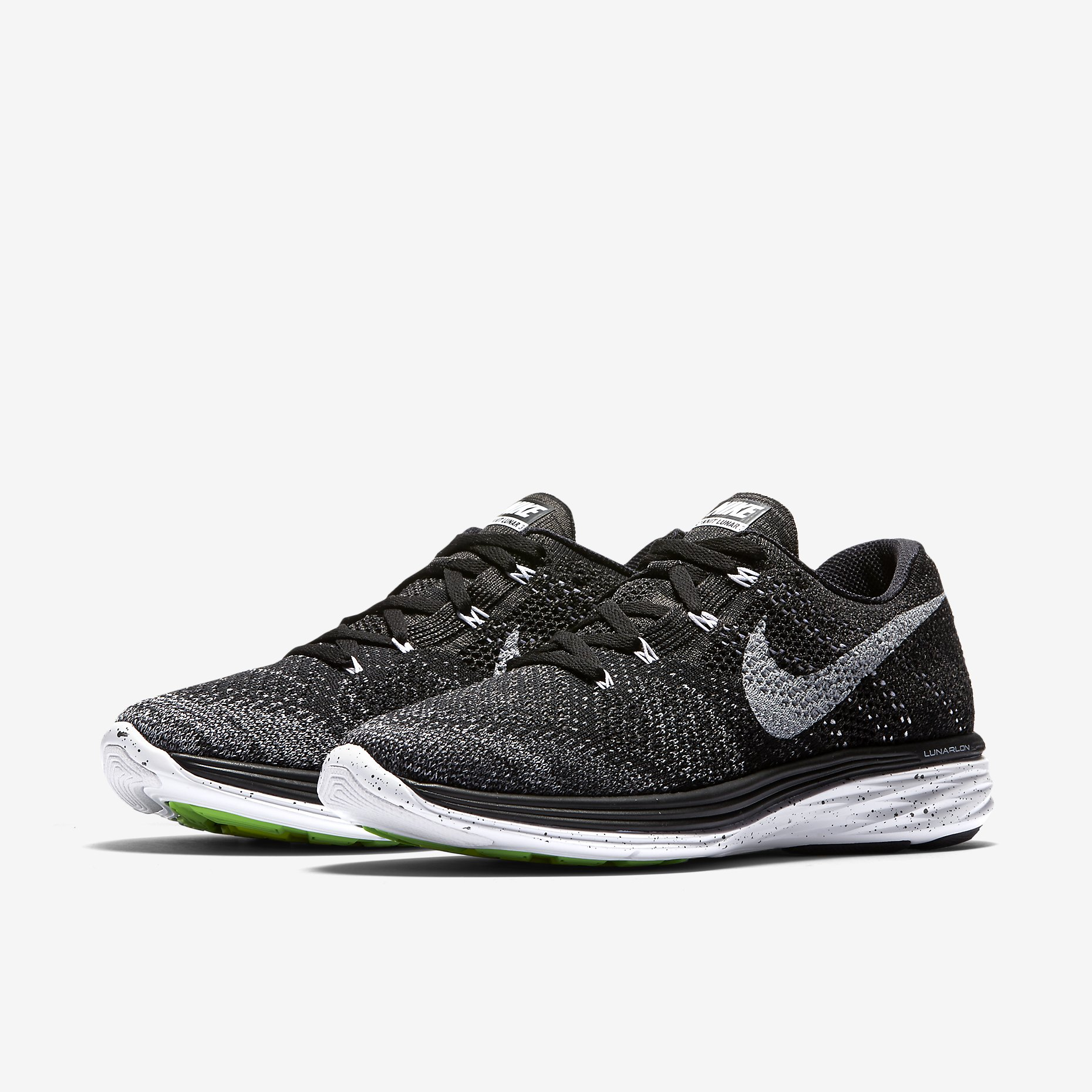 nike-com-clearance-final-sale-2016ss-more-20-percent-off-until-20160807
