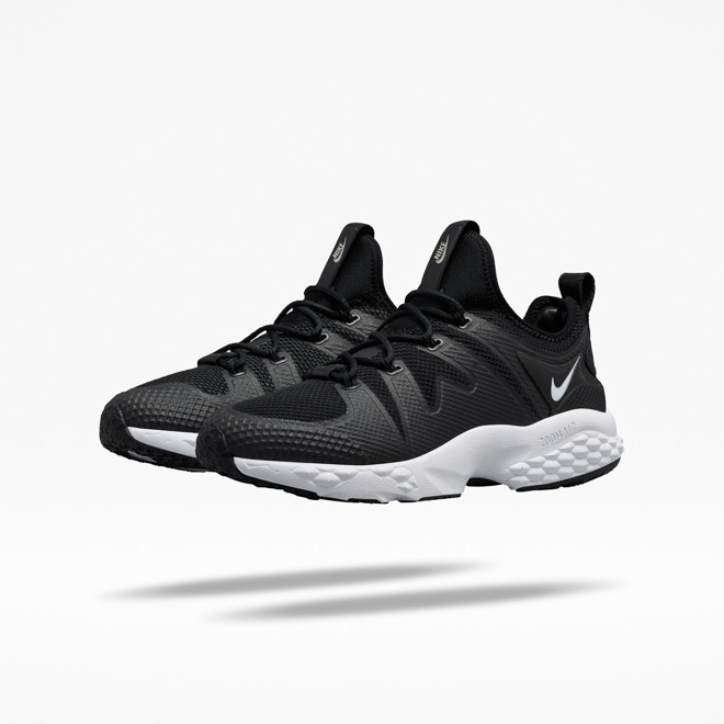 nike-lab-kim-jones-collaboration-release-20160723