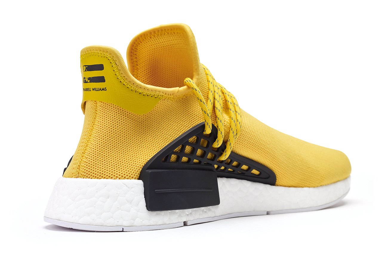 pharrell-williams-adidas-nmd-hu-release-20160722