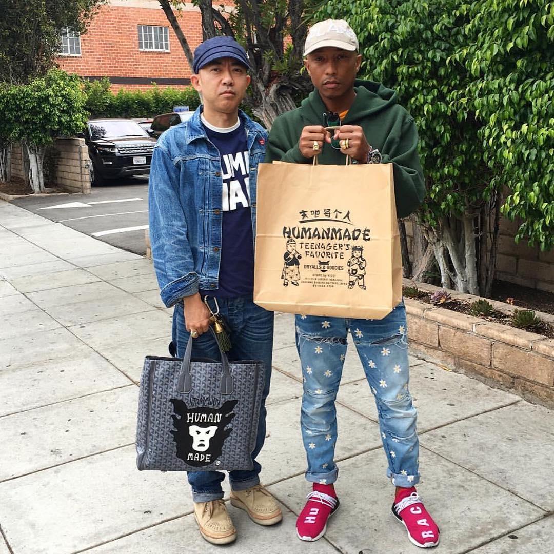 pharrell-williams-adidas-nmd-hu-release-20160722