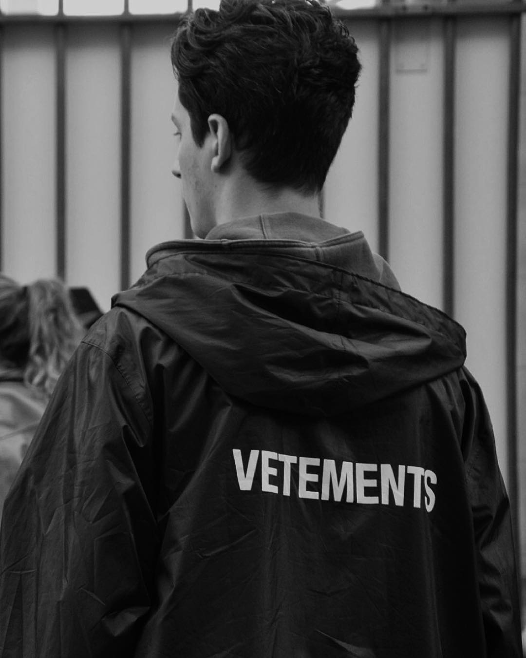 vetements-2017-spring-summer-collection