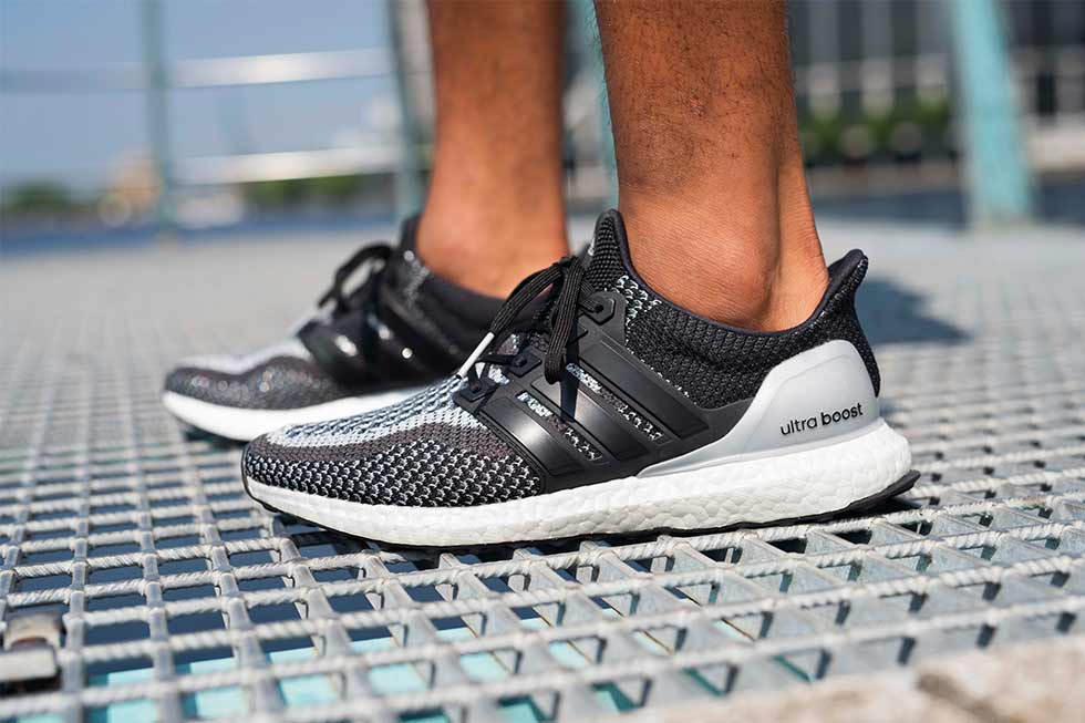 Adidasのultra Boost Olympic モデルが8 16 火 に国内発売決定!【直リンク有り