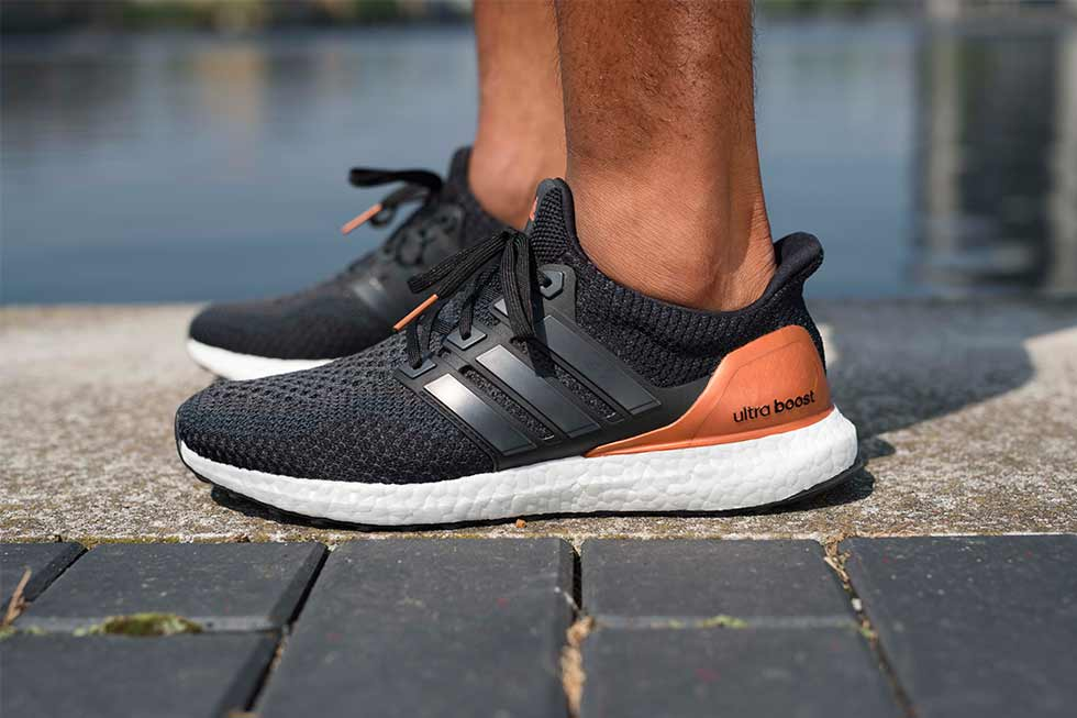 adidas-ultra-boost-olympic-medal-bb3929-bb4077-release-20160816