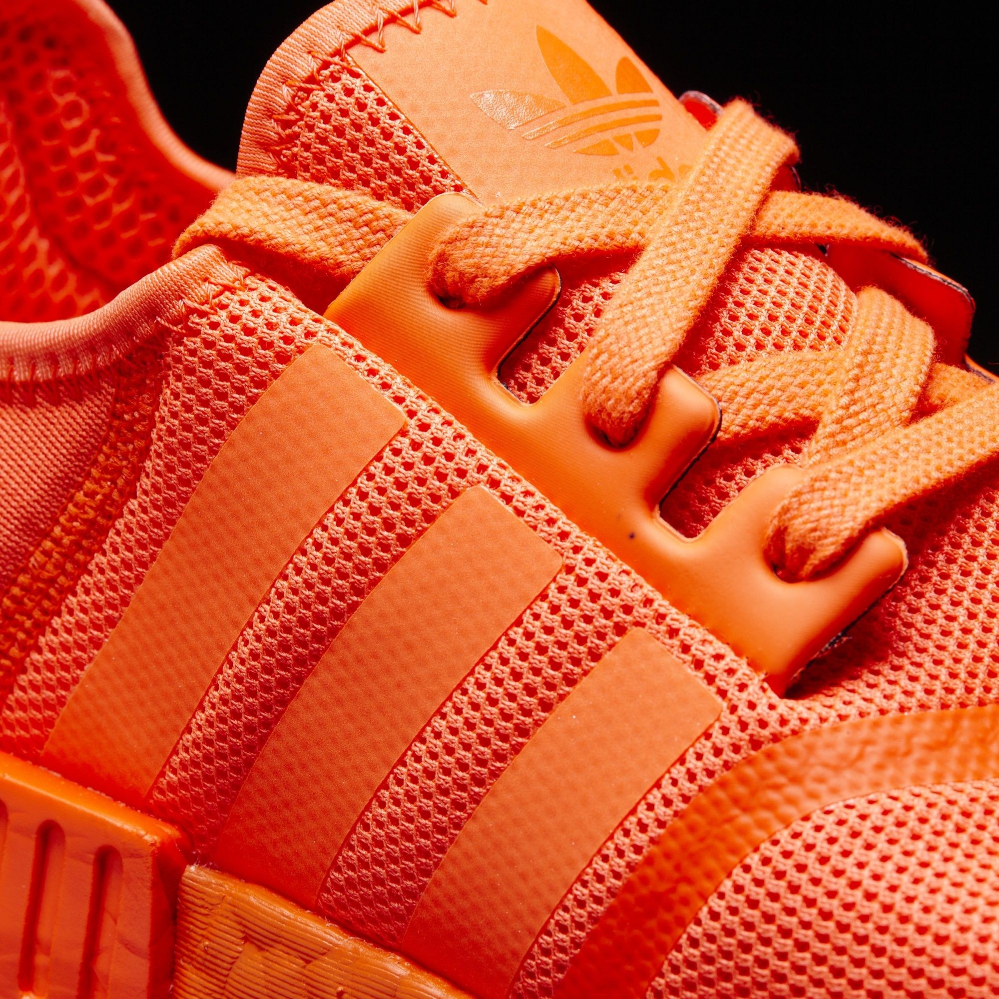 adidas-nmd-r1-s31507-release-20160917