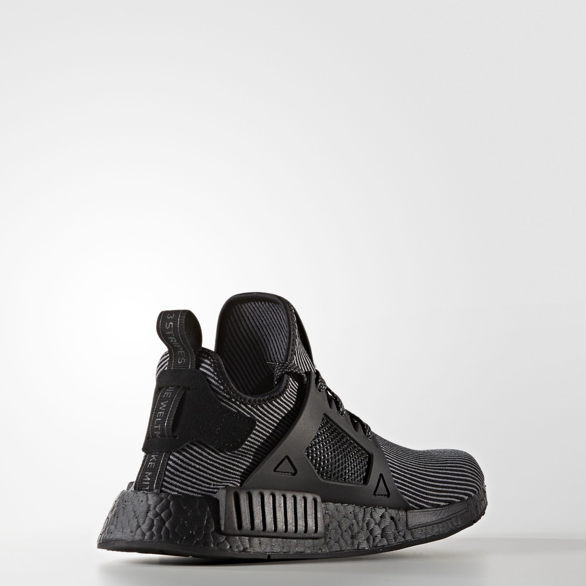 adidas-nmd-xr1-s32211-release-20160917