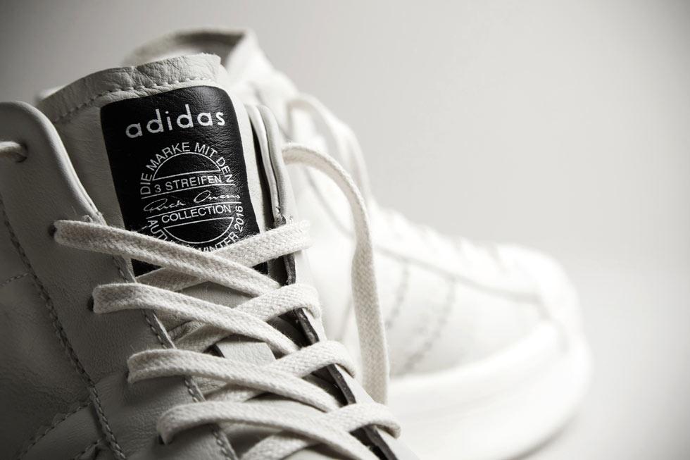 adidas-rick-owens-collaboration-ro-mastodon-promodel-release-11