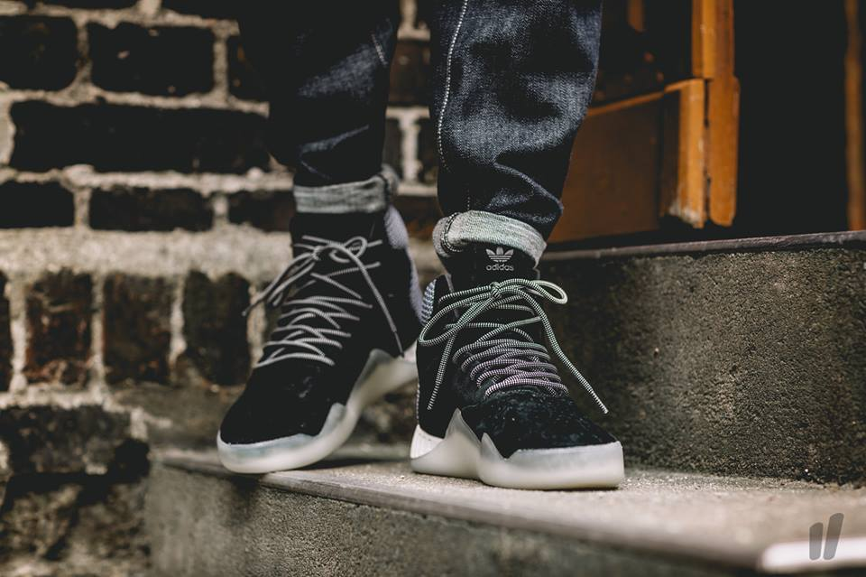 adidas-tubular-istnt-s80088-release-20160902