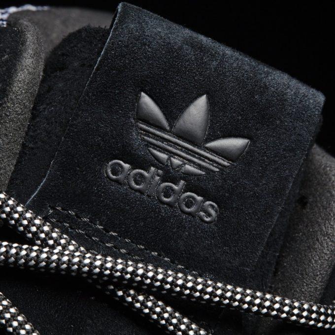 adidas-tubular-istnt-s80088-release-20160902