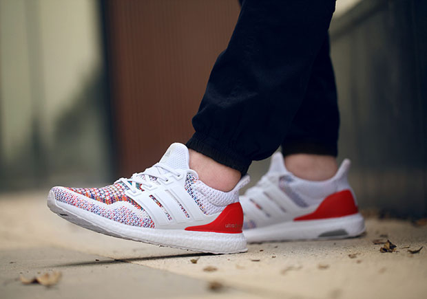 adidas-ultra-boost-multicolor-bb3911-release-20160816