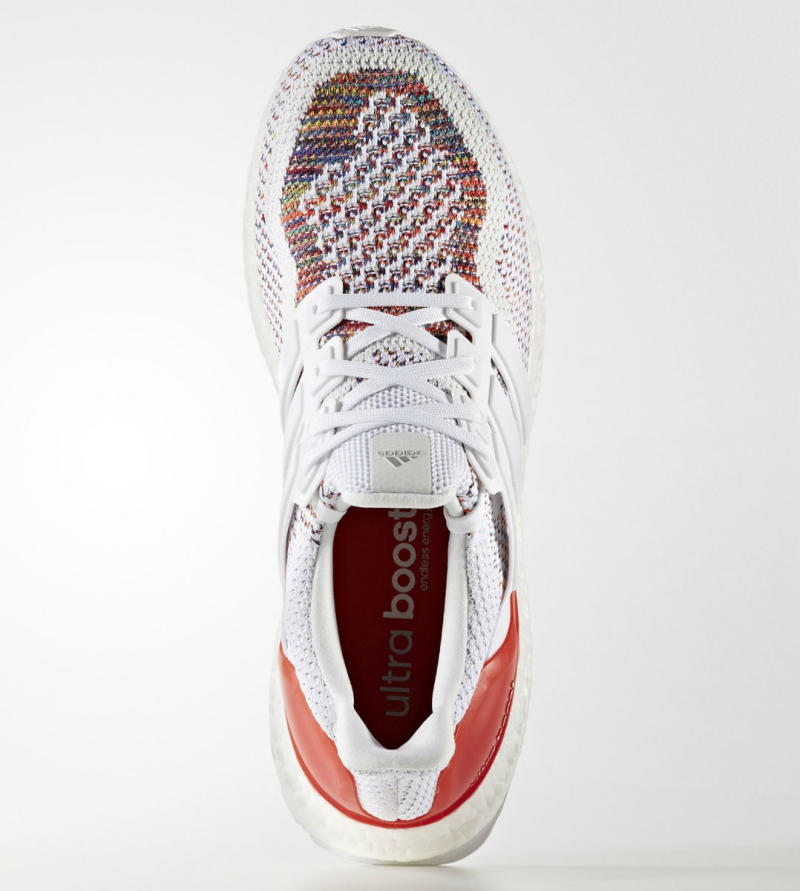 adidas-ultra-boost-multicolor-bb3911-release