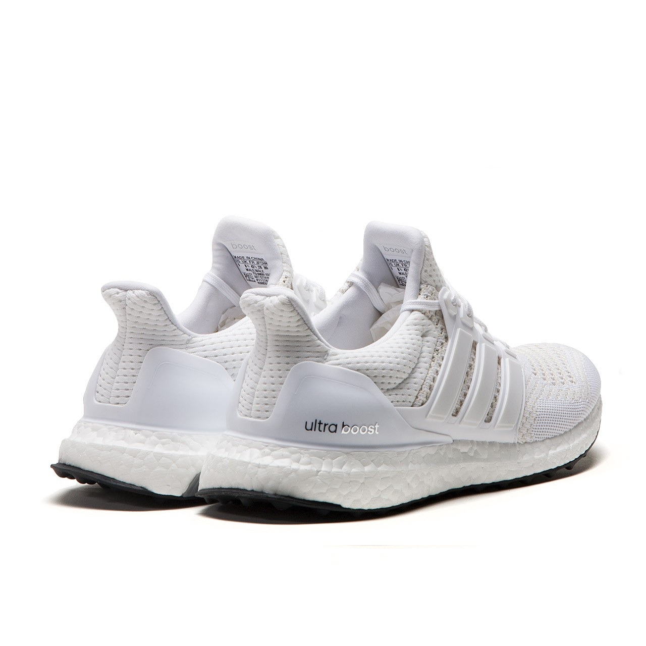 adidas-ultra-boost-triple-white