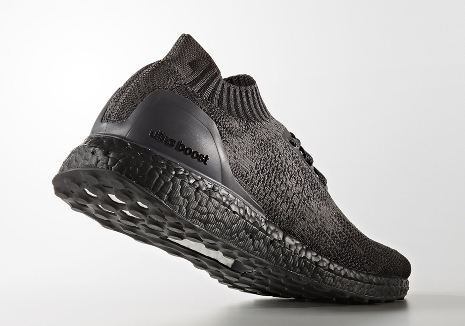 adidas-ultra-boost-uncaged-triple-black-ba7996-release-info