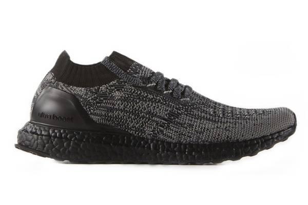 adidas-ultra-boost-uncaged-triple-black-bb4679