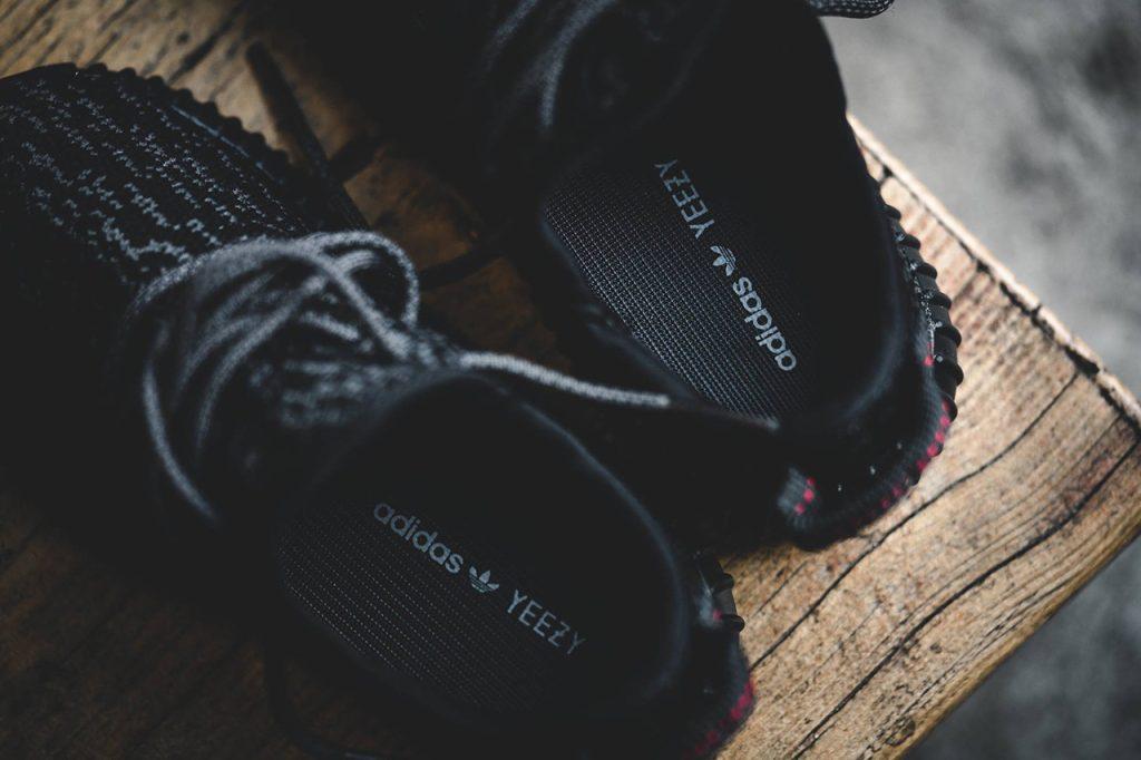 adidas-yeezy-boost-350-release-20160827