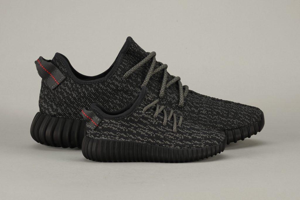 adidas-yeezy-boost-350-release-20160827-2