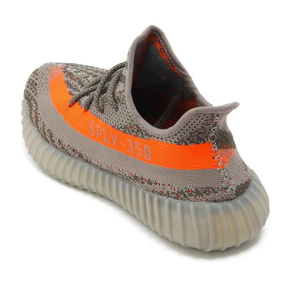 adidas-yeezy-boost-350-v2-bb1826-beluga